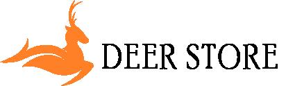 Deer store